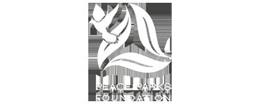 Peace Parks Foundation Logo
