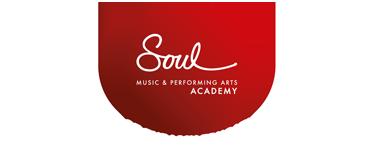 Soul Academy Logo